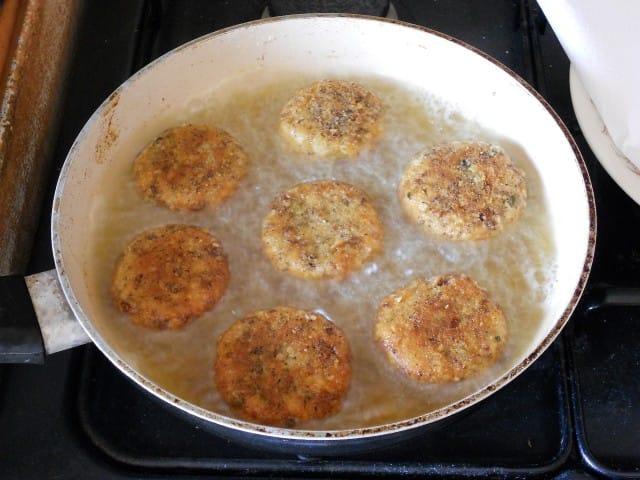 ricetta-burger-patate-legumi-foto (12)