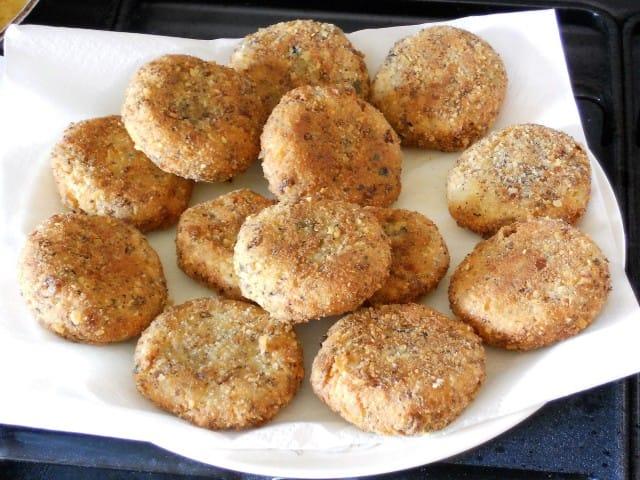 ricetta-burger-patate-legumi-foto (13)
