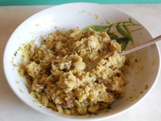 ricetta-burger-patate-legumi-foto (8)