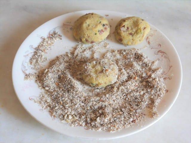 ricetta-burger-patate-legumi-foto (9)
