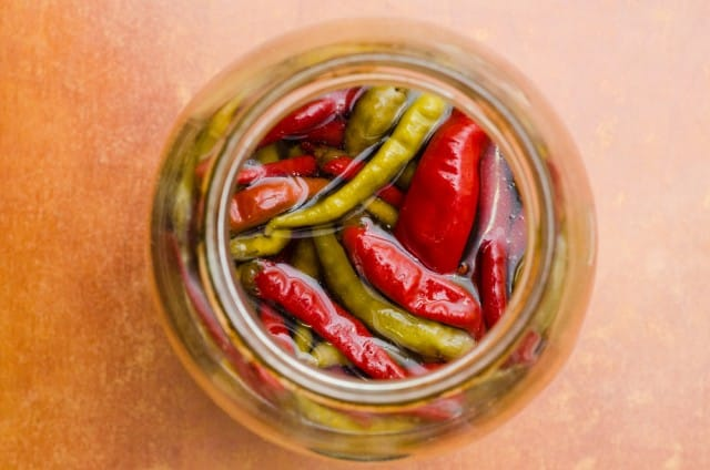 ricetta-peperoncini-sottolio (2)