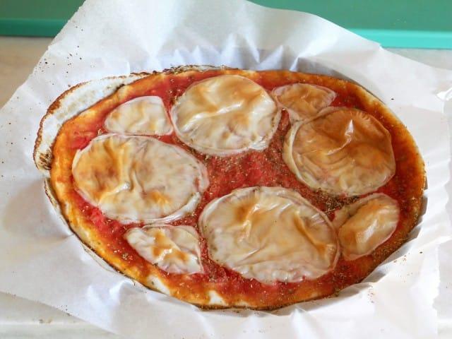 ricetta-pizza-avanzata-foto (2)