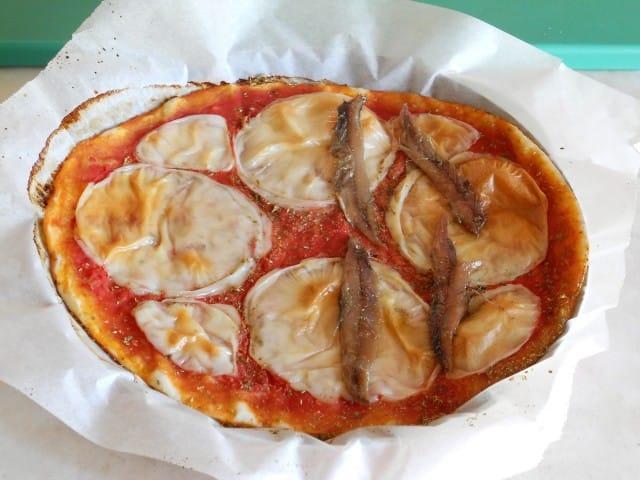 ricetta-pizza-avanzata-foto (3)