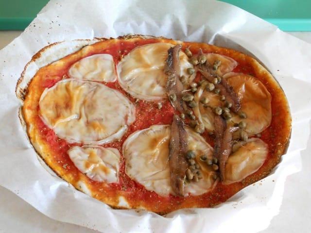 ricetta-pizza-avanzata-foto (4)