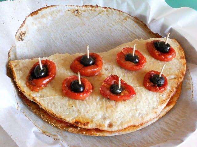ricetta-pizza-avanzata-foto (7)