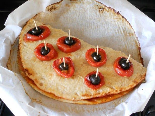 ricetta-pizza-avanzata-foto (8)