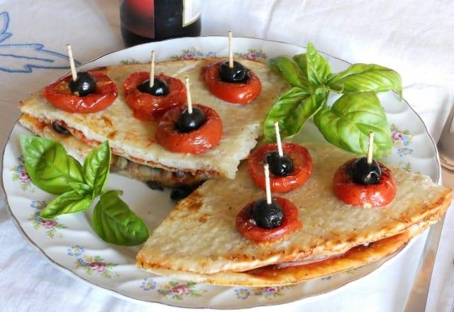 ricetta-pizza-avanzata-foto (9)