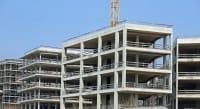Guardiamoci in faccia: l'abusivismo edilizio in Italia è come la corruzione. Un fenomeno di massa