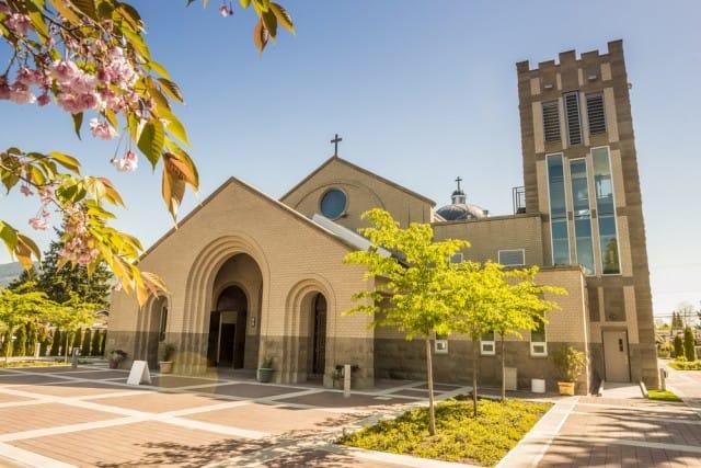 Donne diacono, la Chiesa Cattolica prepara una svolta al femminile