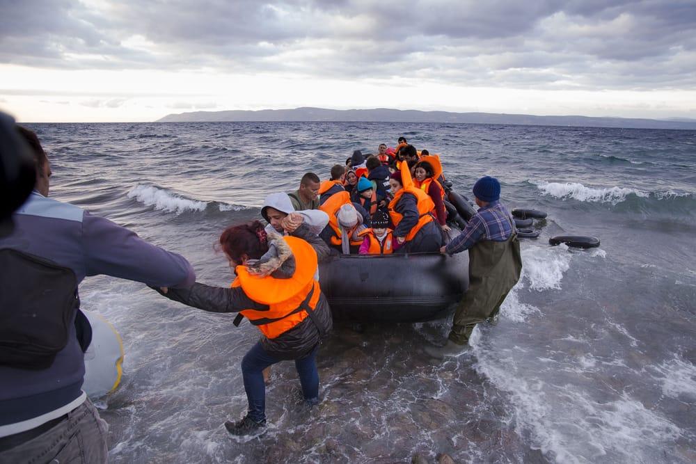 integrazione degli immigrati in italia