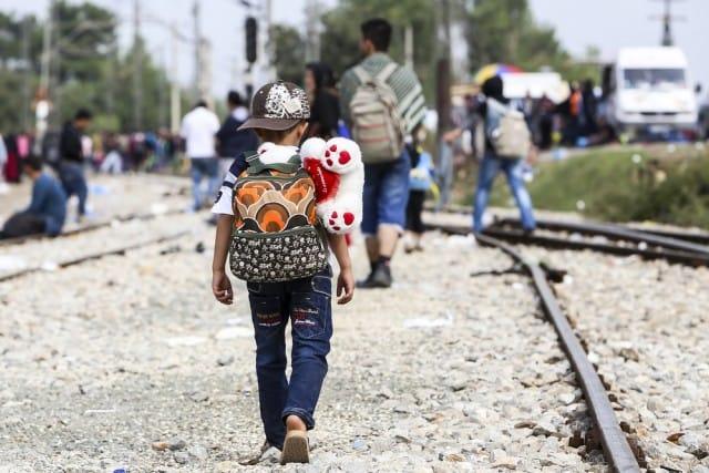 integrazione-immigrati-italia (3)