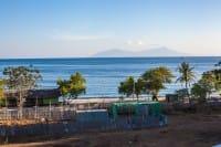 L'isola di Atauro, il paradiso della biodiversità. Cento chilometri di superficie, 642 specie marine (foto)