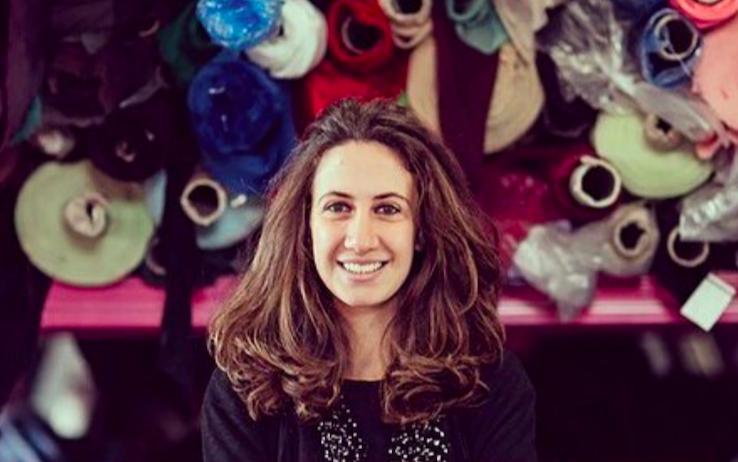 Quid, donne fragili che riciclano tessuti. Con un marchio da oltre 3 milioni di fatturato