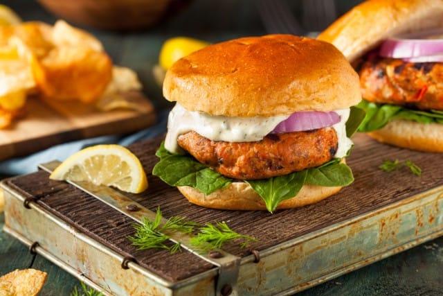 ricetta-hamburger-salmone (2)