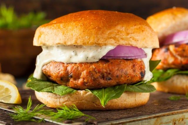 ricetta-hamburger-salmone (3)