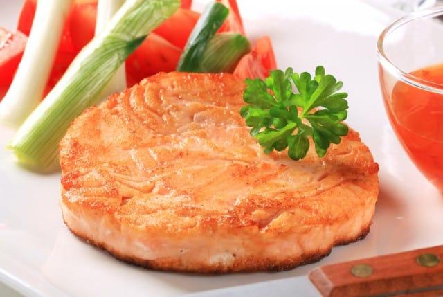 ricetta-hamburger-salmone (5)