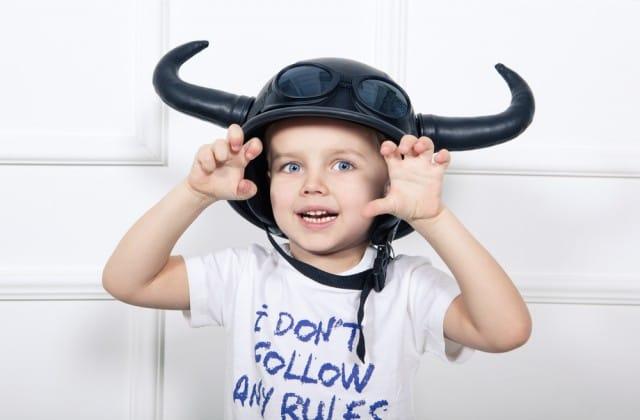 Capricci dei bambini: 10 consigli per gestirli al meglio, in maniera costruttiva