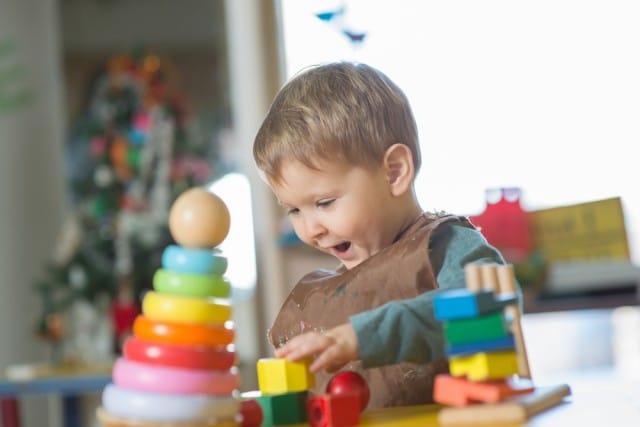 Materiali Montessori online per bambini: i siti dove scaricarli gratis