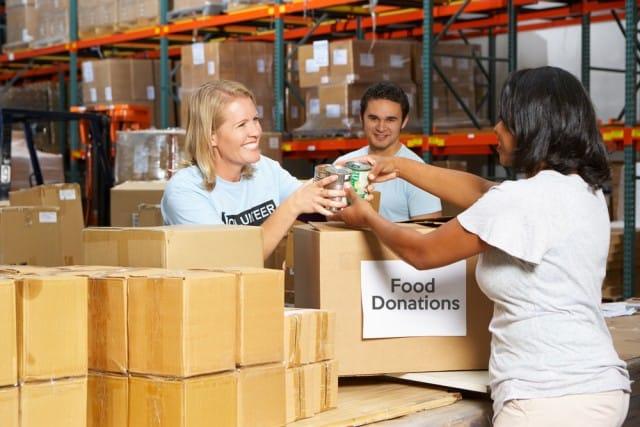 vacanze-da-volontari-volonturismo (2)