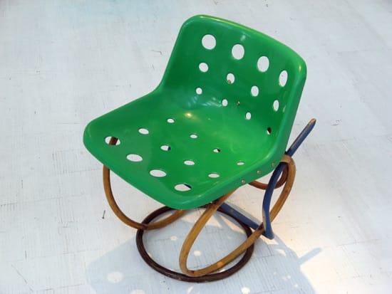 100 sedie per 100 giorni3