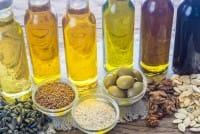 Come riciclare l'olio da cucina: qualche idea per evitare sprechi ed aiutare l'ambiente (foto)
