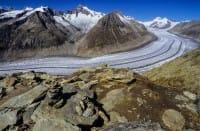 Il caldo scioglie i ghiacciai italiani: cause e conseguenze. Diremo addio allo sci d'estate?