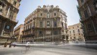 Muv, il gioco a premi nato a Palermo che vuole incentivare la mobilità sostenibile