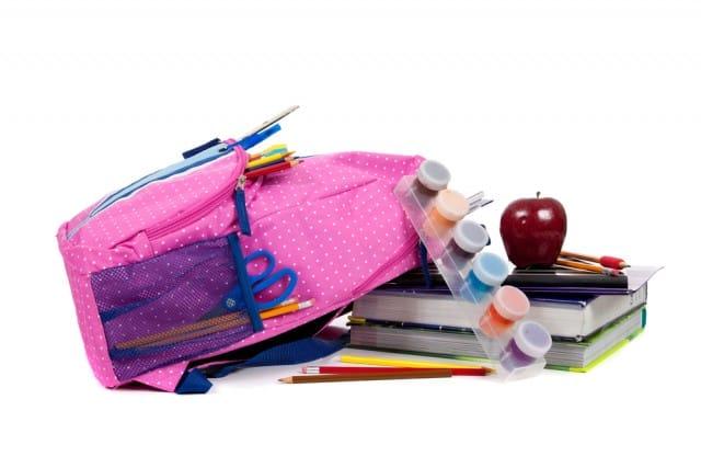 acquisti-scuola-materiale-ecologico (1)