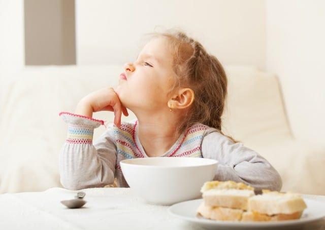 capricci-bambini-come-gestirli (1)