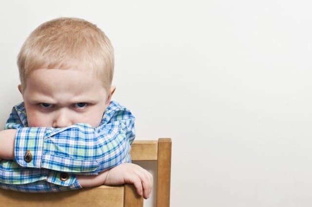 capricci-bambini-come-gestirli (2)