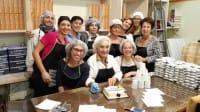 Cioccolato e integrazione, la casa Don Puglisi promuove l'emancipazione delle giovani mamme