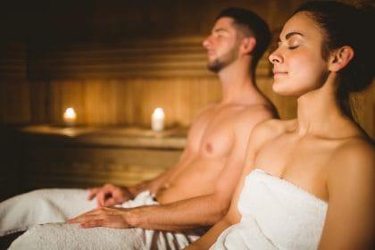 come-fare-la-sauna-2