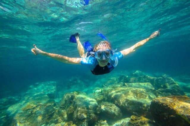 come-fare-snorkeling (3)