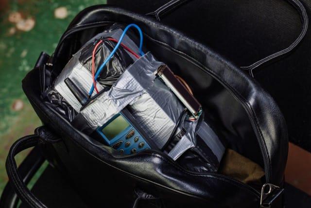 come-fare-una-bomba-in-casa (1)