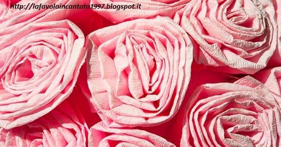come-realizzare-fiori-carta-tutorial-costo-zero (2)