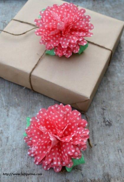 come-realizzare-fiori-carta-tutorial-costo-zero (4)