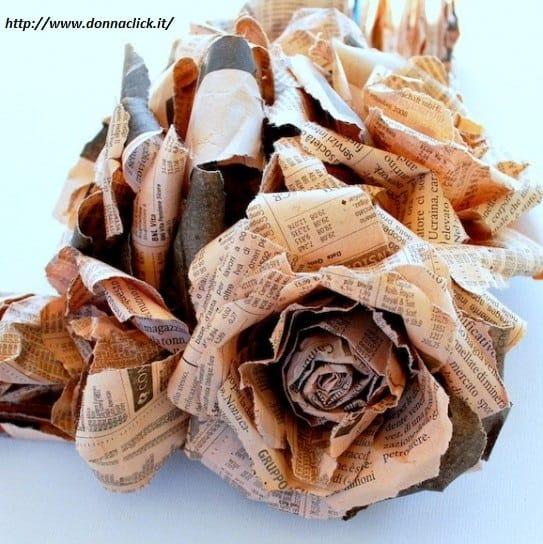 come-realizzare-fiori-carta-tutorial-costo-zero (5)