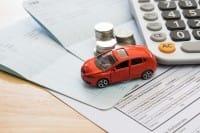 Polizze auto e moto, i 10 consigli giusti per risparmiare ed evitare i soliti salassi