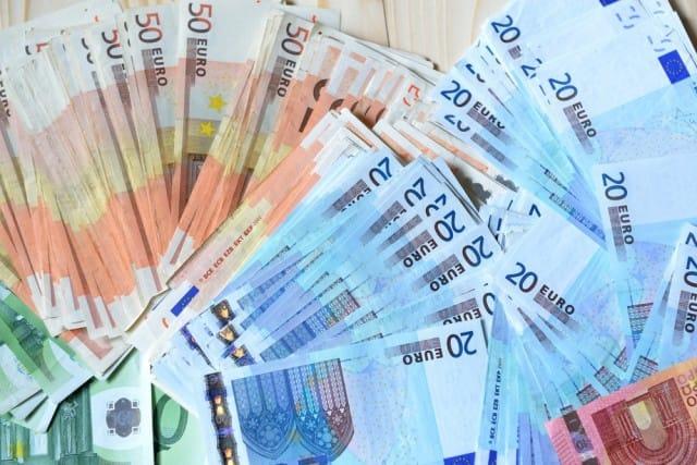 Commissione d'inchiesta sulle banche, è nata già morta e affossata. E tanti saluti ai risparmiatori