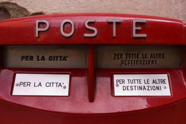 disservizi-poste-italiane (1)