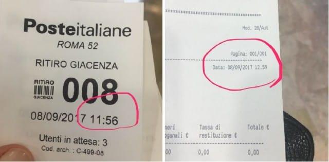 disservizi-poste-italiane