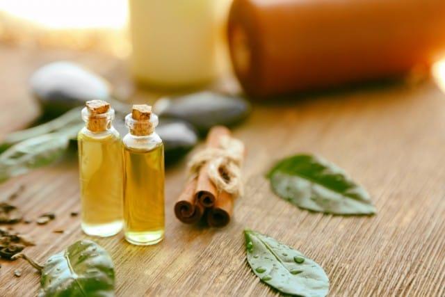 effetti-benefici-tea-tree-oil-salute (1)