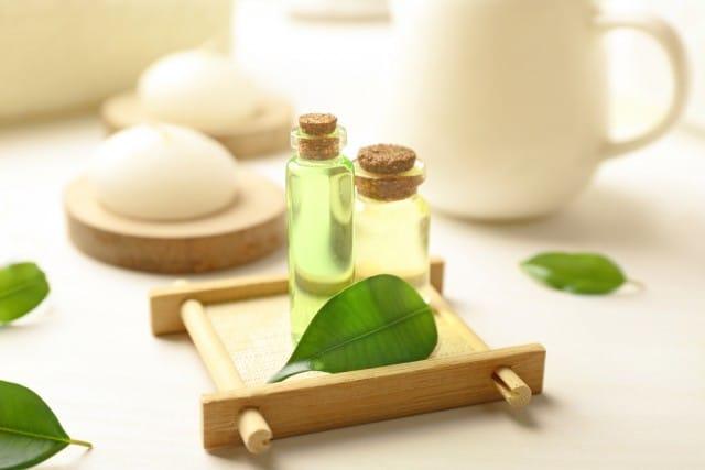 effetti-benefici-tea-tree-oil-salute (2)