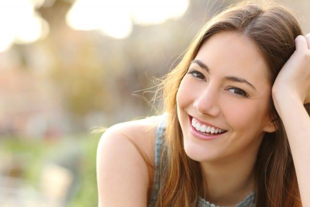 importanza-sorriso (3)
