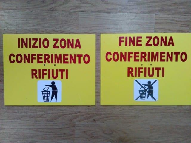 maratona-in-bicicletta-etna (1)