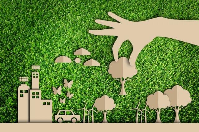 politica-ambientale-italia (1)