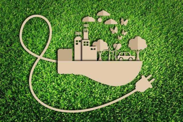 politica-ambientale-italia (2)