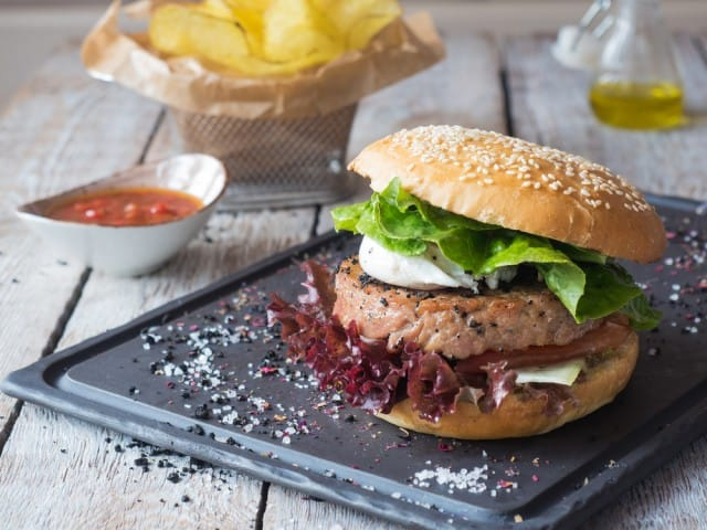 ricetta-hamburger-tonno (2)