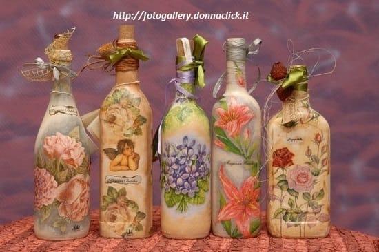 riciclo-creativo-bottiglie-vetro (1)