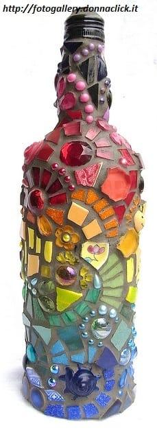 riciclo-creativo-bottiglie-vetro (3)